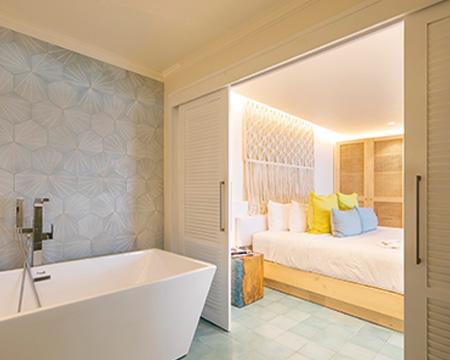 The-Retreat_Premium-Room_03