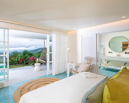 The-Retreat_Premium-Room_05