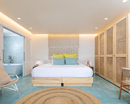 The-Retreat_Premium-Room_06